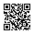 c206270ccdc0 エルメス Hベルト95 黒×ブルージーン シルバー金具HERMES H Belt 浅川 香織